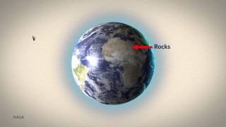 Download Climate Change: The Science | UBCx on edX | Course About Video Video