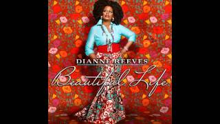 Download Dianne Reeves feat. Gregory Porter - Satiated (Been Waiting) Video