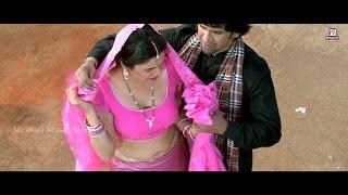 Download Suhagin Ke Sindoor | Nirahua Hindustani Fight Scene | Dinesh Lal Yadav ″Nirahua″, Aamrapali Video