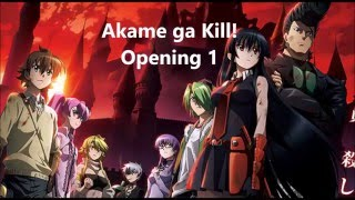 Download Anime Opening Quiz Easy Video