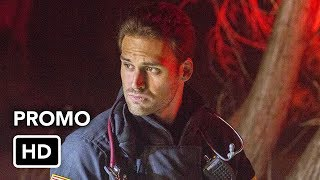 Download 9-1-1 2x07 Promo ″Haunted″ (HD) Video