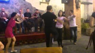 Download gürcistan tiflis Video