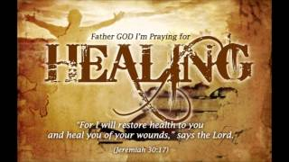 Download Prayer, Deliverance and Healing. Video