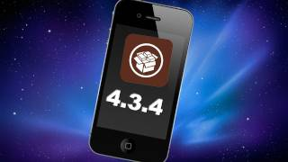 Download Jailbreak 5.0.1 Untethered iPhone 4/3GS iPod Touch 4G/3G & iPad Redsn0w 0.9.8rc14 Video