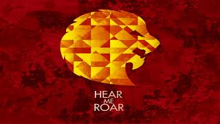 Download House Lannister Theme (S2-S7) - Game of Thrones (UPDATED VERSION IN THE DESCRIPTION) Video