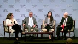 Download Clip: Patricia Kim on the Trump-Kim Summit Meeting Video