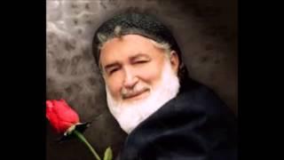 Download ELLERİ DEĞDİ YÜZÜME HİLMİ BABAM Video