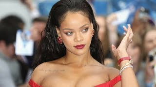 Download why everyone loves rihanna Video