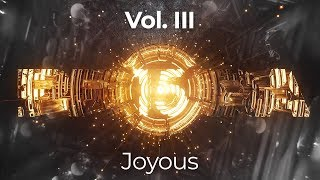 Download Pryda 15 Vol. 3 - Joyous (Original Mix) Video