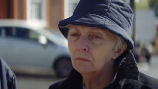 Download Trina and Graeme - Living with a rare form of dementia - Alzheimer's Research UK Video