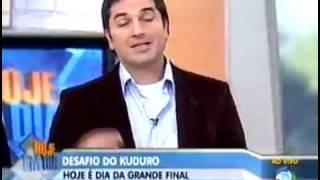 Download Final do Kuduro Video