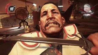 Download Dishonored+DLC+Dishonored 2-All Unique Assassinations Video