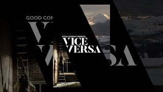 Download Vice Versa Video