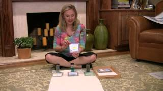 Download Montessori Cultural & Science Lesson - Land, Air, and Water Video
