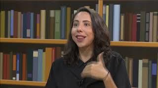 Download allTV - Painel Haddad (12/08/2019) - LAURA CARVALHO Video