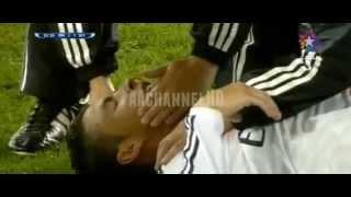 Download W taki sposób wczoraj Grzegorz Krychowiak zatrzymał Ronaldo Video
