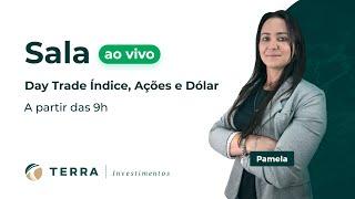 Download Day Trade - Índice, Ações e Dólar – 23/04/19 – Pam, Regis e Bataglia Video