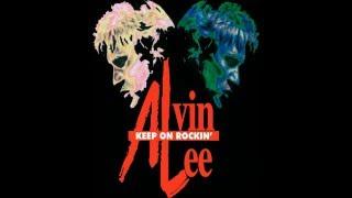 Download Alvin Lee – The Bluest Blues Video