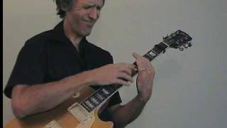 Download Toccata and Fugue in D minor performed by Dave Celentano Video