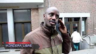 Download Ngo « UTAZAFATANYA NA PREZIDA KAGAME, IMIGOZI IRAMUTEGEREJE »/ Rugema Kayumba. Video