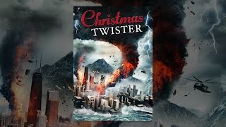 Download Christmas Twister Video