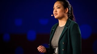 Download Re-writing laws to help sexual assault survivors | Amanda Nguyen Video