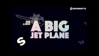 Download Alok & Mathieu Koss - Big Jet Plane Video