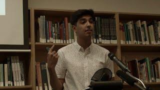 Download Political Inclusivity | Mahir Pirayali | TEDxYouth@UPrep Video