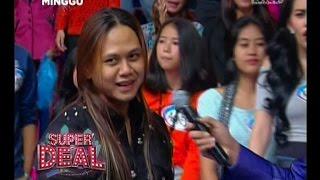 Download Luar Biasa Penerawangan Ki Prana Nebak 50 Juta! - SUPER DEAL Video