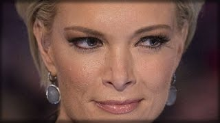 Download SUDDEN CHANGE IN MEGYN KELLY'S NEW SHOW JUST REVEALED - 'A VERY REAL PROBLEM...' (REPORT) Video