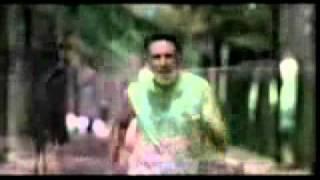 Download Steve Burns- Mighty Little Man Video