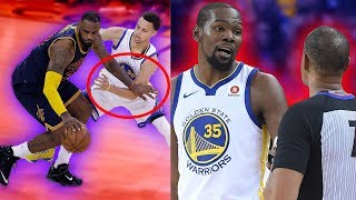 Download 7 NBA Rules Changes That NEED To Happen Next Season Video