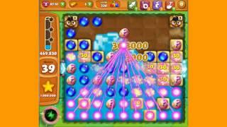 Download Diamond Digger Saga Level 330 Video