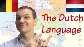 Download The Dutch Language Video
