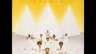 Download Earth, Wind and Fire - Earth, Wind and Fire Video
