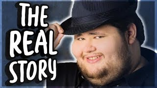 Download Fedora Guy: The Story Behind A Neckbeard Legend Video