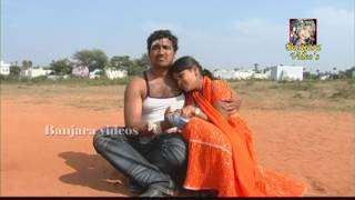 Download MAMA BANEJAR SAVAL PORT 4/4 BANJARA MOVIE // BANJARA VIDEOS Video