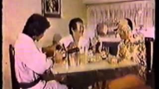 Download San Miguel Beer Bruno, Bert Tawa Marcelo Video