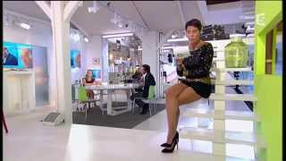 Download Alessandra Sublet, 3. September 2012 Video