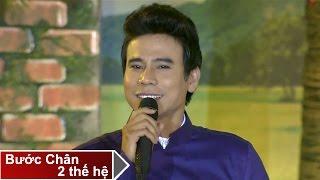 Download Vọng Kim Lang - Trí Quang Video