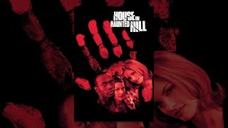 Download House on Haunted Hill (1999) Video