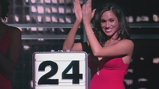 Download Fellow 'Deal or No Deal' Models Excited for Meghan Markle and Prince Harry Video
