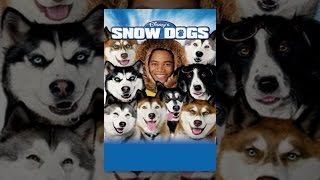 Download Snow Dogs Video