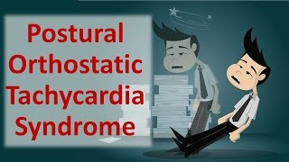 Download Postural Orthostatic Tachycardia Syndrome (POTS) Video