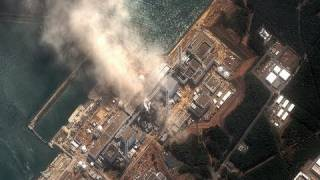 Download Japan's Nuclear Disaster Explained Video
