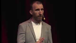 Download Mind Control: How to win the war in your head | Owen Fitzpatrick | TEDxTallaght Video