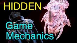 Download Final Fantasy XV: Top 5 Hidden Features Video