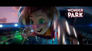 Download Wonder Park (2019) - You Can Ride - Paramount Pictures Video