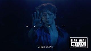 Download Jackson Wang - Oxygen Video