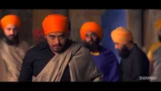 Download Fan Jarnail Singh Da | Bikramjeet Singh Khajala | Punjabi Song | Bhindrawala | New Song Video